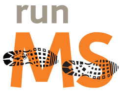 DCW Run MS logo (2012)